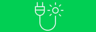 Photovoltaik und E-Mobilität